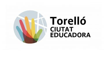 Torello-ciutat-educadora