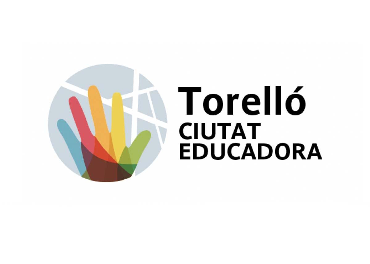 Aquest dilluns es commemora el Dia Internacional de les Ciutats Educadores