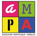 AMPA-Dr-Fortia-Sola