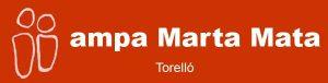 AMPA-Marta-Mata