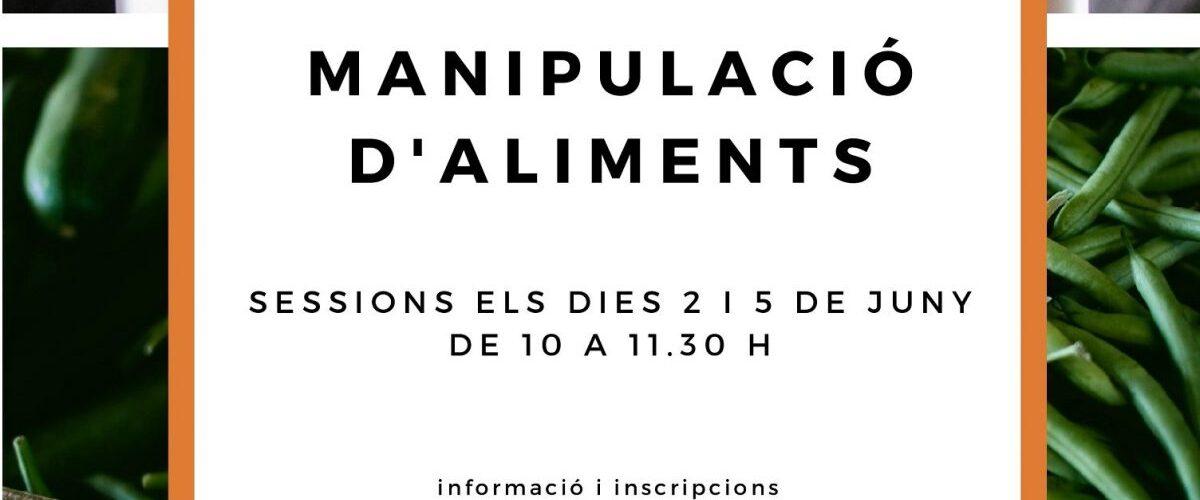 CURS-MANIPULACIÓ-DALIMENTS-e1589978564190