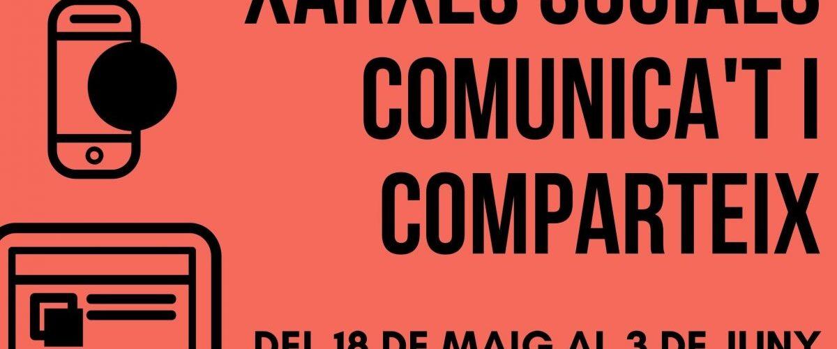CURS-XARXES-1-e1588694738832