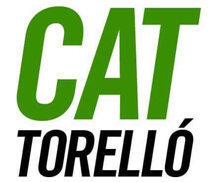 Club Atlètic Torelló