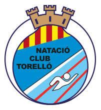 Club Bàsquet Torelló