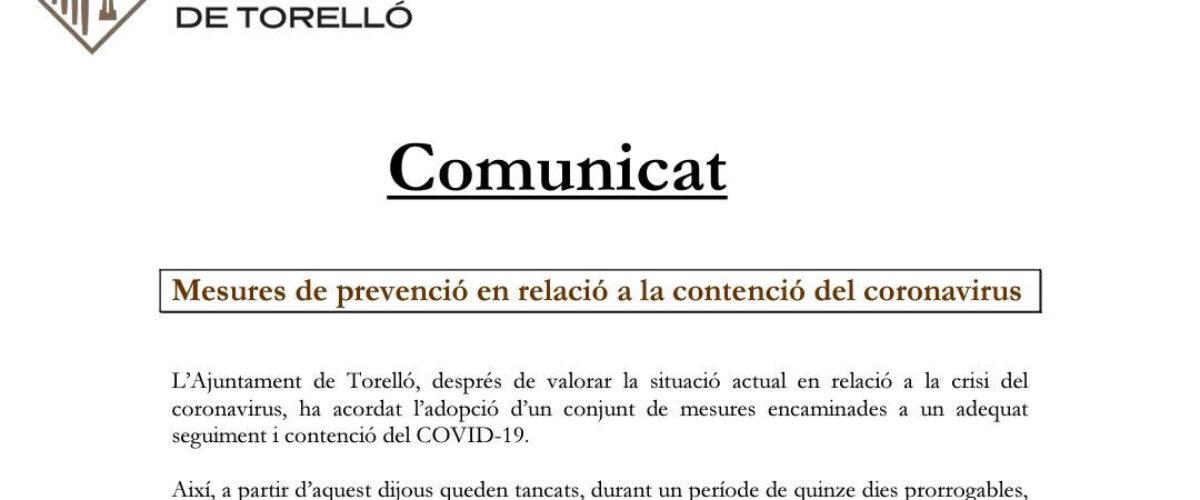 ComunicatAJweb