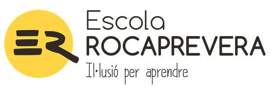 Escola Rocaprevera