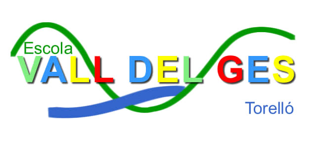 Escola Vall del Ges