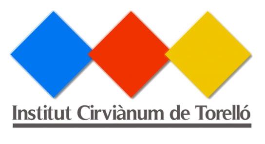 Institut Cirvianum