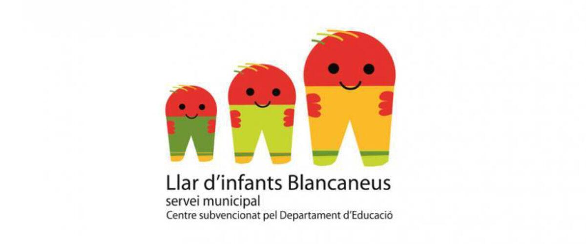 Llar-dInfants-Blancaneus-1
