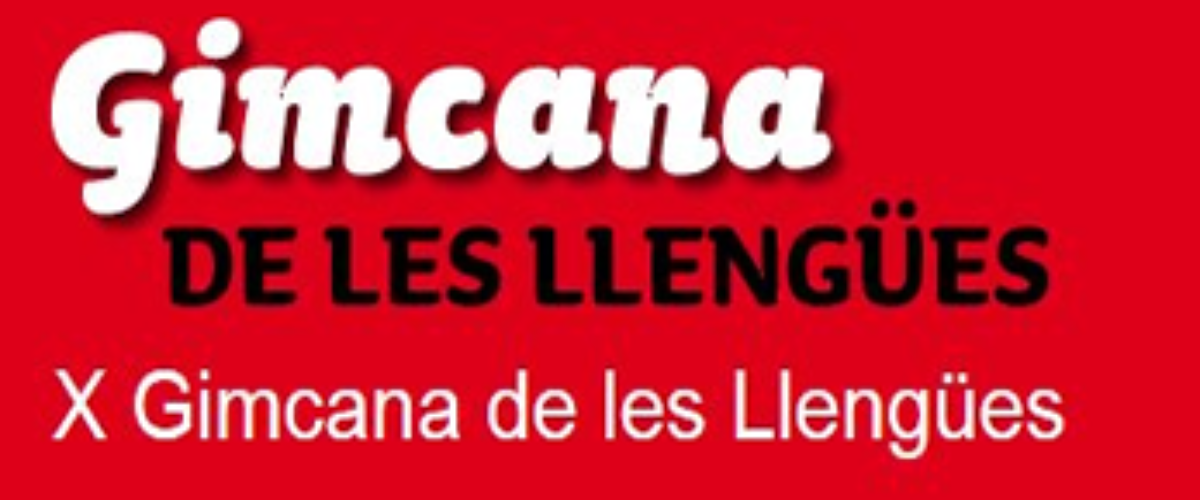 Logo-Gimcana-de-les-Llengües