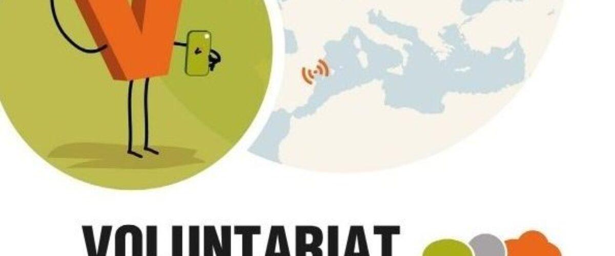 VOLUNTARIAT-VIRTUAL-e1589549722934