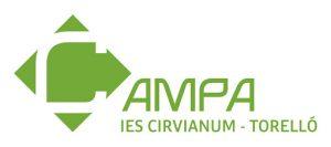 ampacirvianum