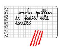 Escola Dr. Fortià Solà