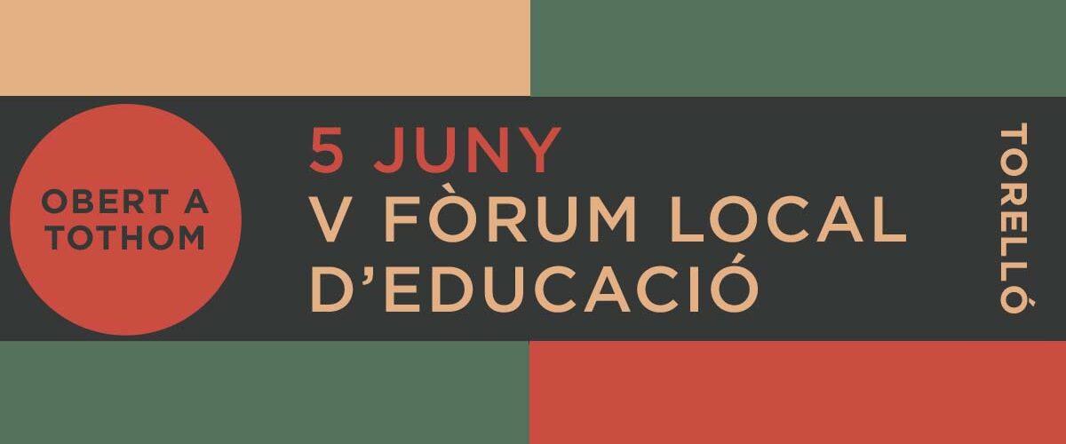 cartell forum educació_ok