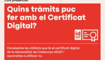 CursPresencial-IdCATHoritzontal