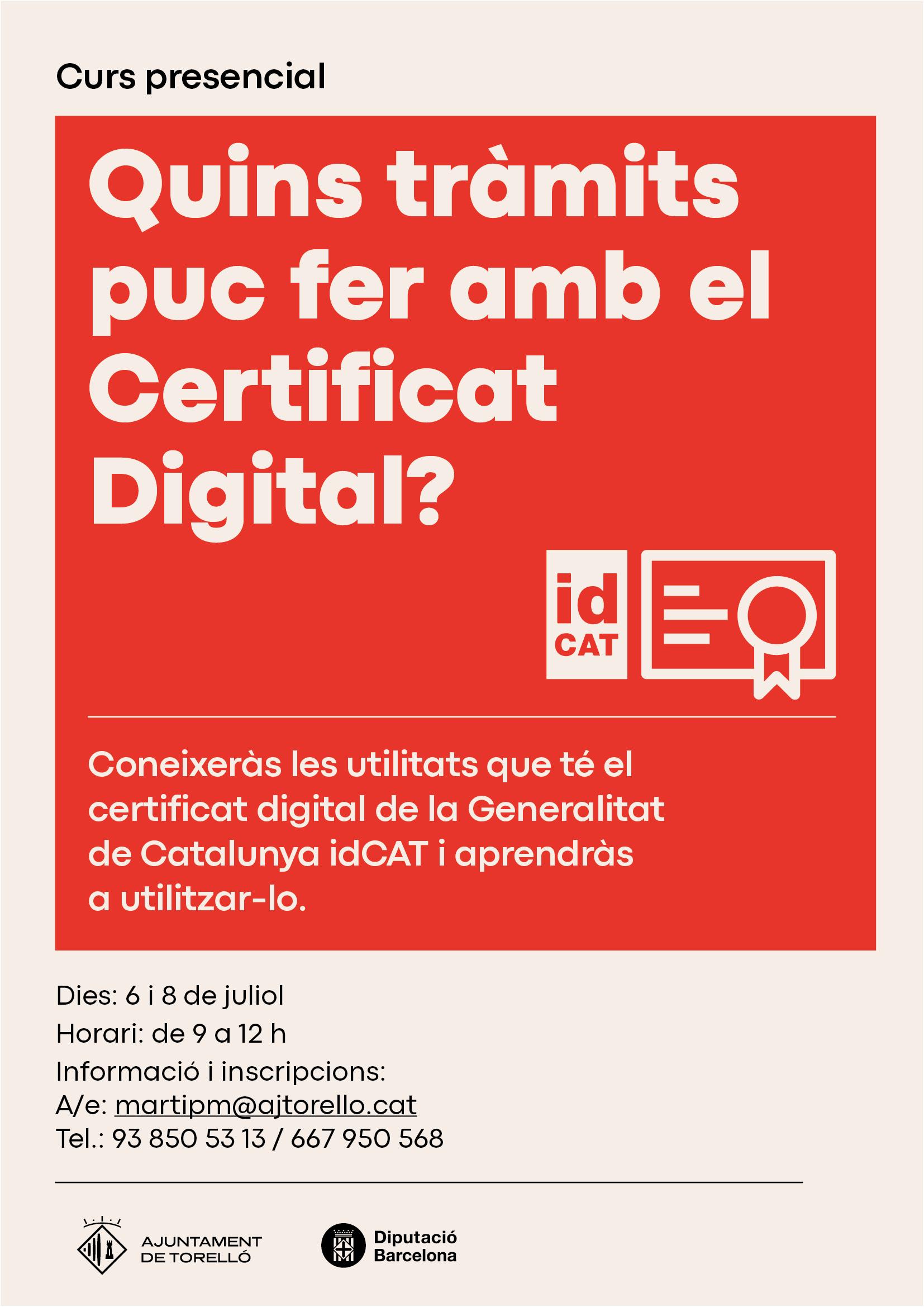 CursPresencial-IdCATVertical