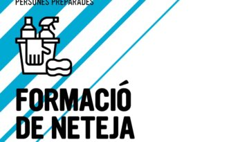 FormacioNeteja2021