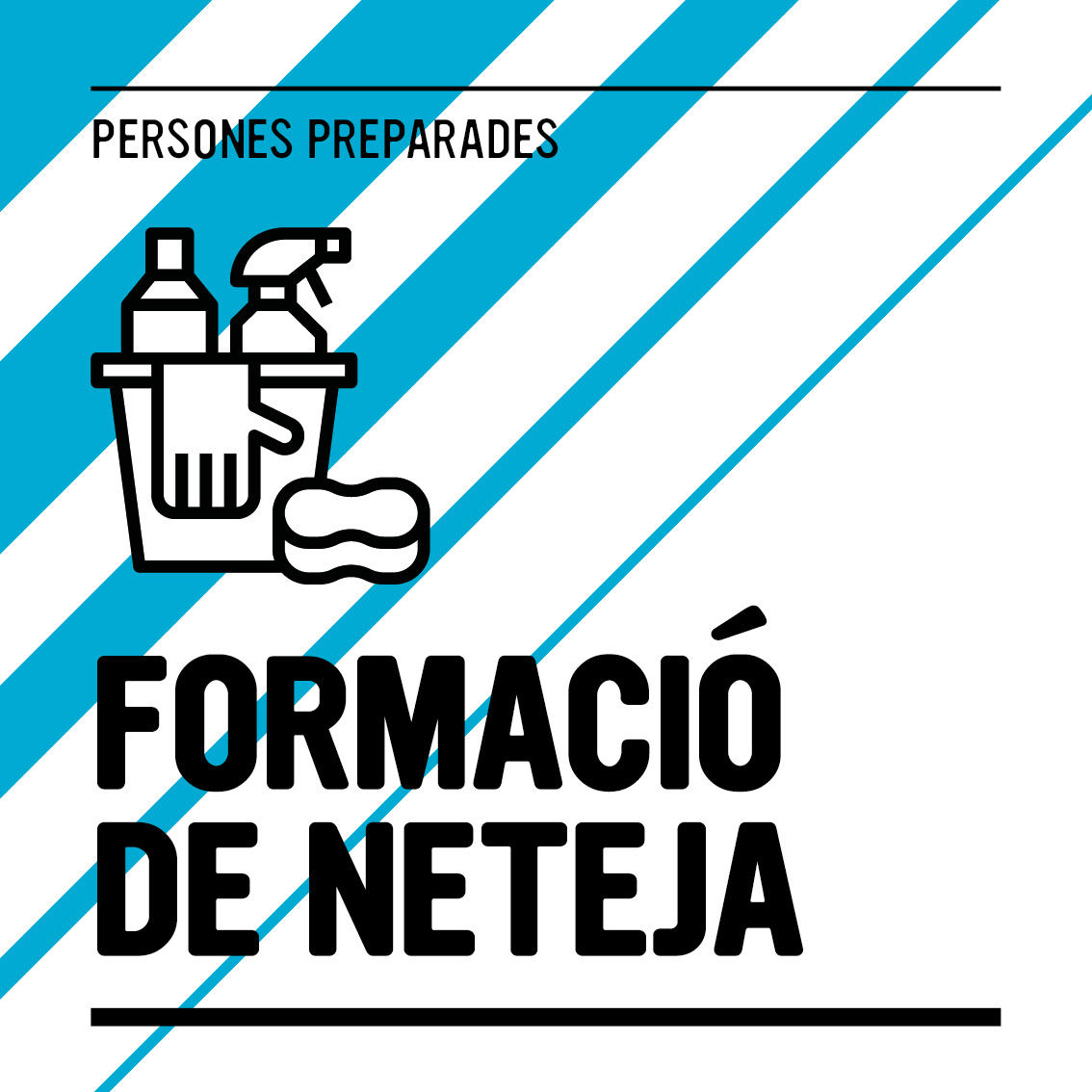 FormacioNeteja2021-quadrat