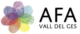 AFA Vall del Ges